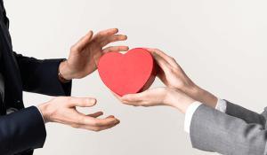 Cofnięcie darowizny nieruchomości termin aktu notarialnego odwołanie