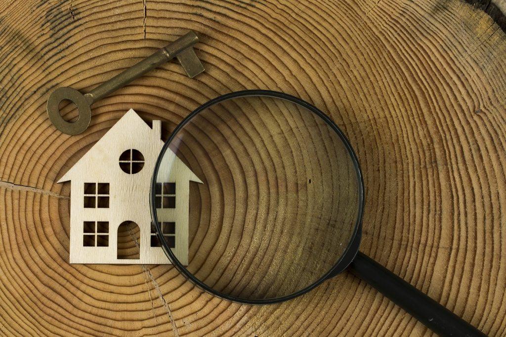 gdzie szukać mieszkania na wynajem mieszkania do wynajęcia warszawa