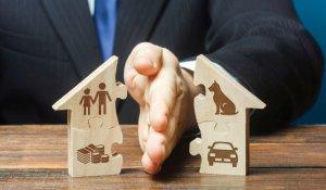 kto ponosi i jakie są koszta rozgraniczenia nieruchomości co to jest