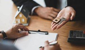 użyczenie lokalu na działalność gospodarczą a podatek od nieruchomości