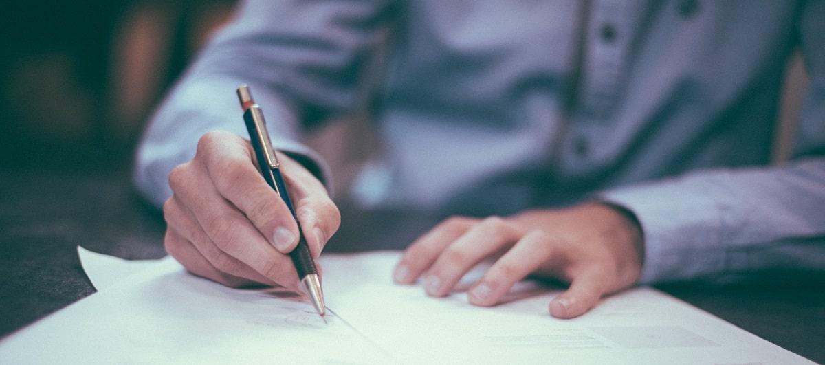 umowa o darowiznę czy umowa o dożywocie co lepsze wybrać 1