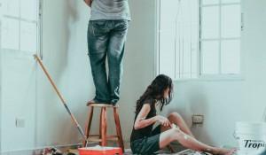 czy opłaca się wziąć kredyt na remont mieszkania lub domu