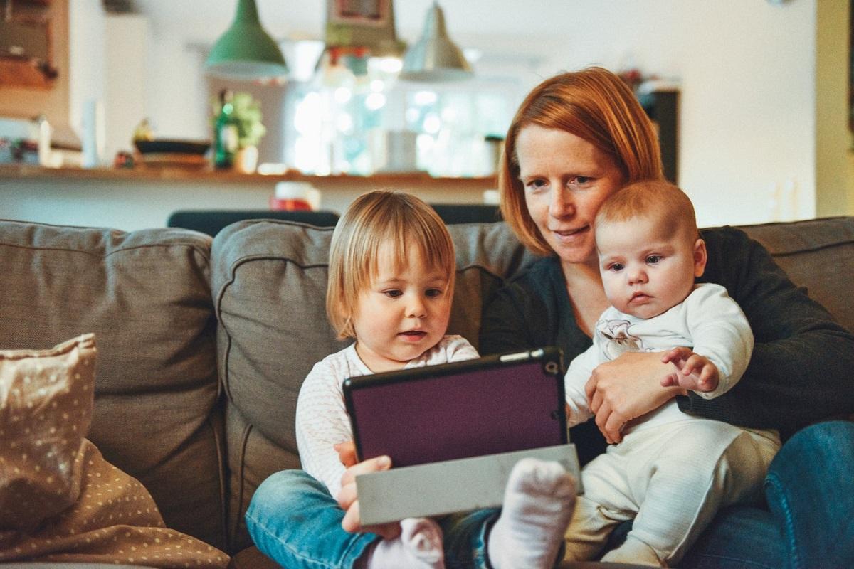 jak najkorzystniej przepisać mieszkanie na niepełnoletnie dziecko