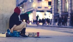 kto i kiedy może nas wymeldować bezdomność a meldunek