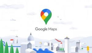 jak zobaczyć swój dom w google maps street view widok mapy