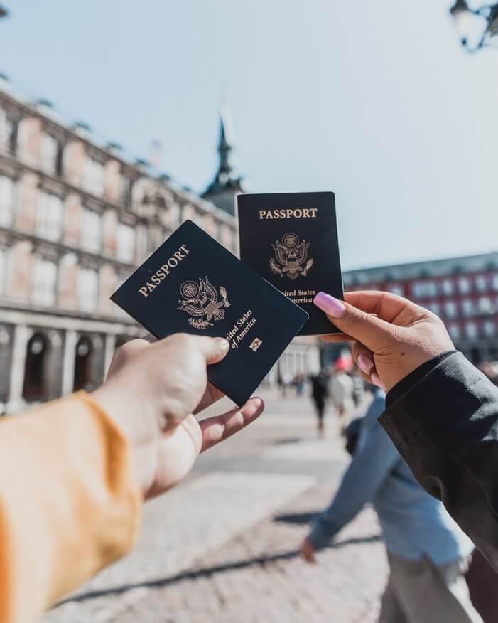 procedury nabywania nieruchomości przez cudzoziemców w polsce
