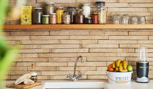 co na sciene w kuchni pomysly porady inspiracje
